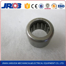 JRDB spension arm needle bearing pivot for peugeot 206