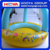 TY94859 High quality octopus design inflatable swimming pool