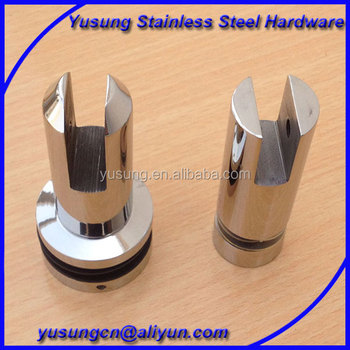 Stainless Steel Handrail Standoff