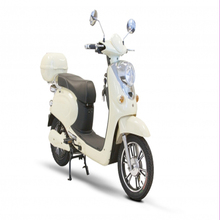 350W exquisite design cheap lead-acid electric scooter,CE approved electric motorcycle