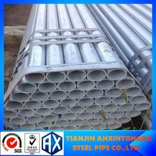 lsaw steel pipe jcoe pipe lsaw pipe /cold regions heat preservation pipeline tube 24'' with chemicals