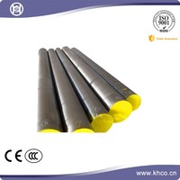 Cold working alloy tool steel A2 steel properties