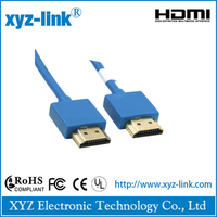 vga to hdmi converter cable price in india support 3D,HDTV,1080p