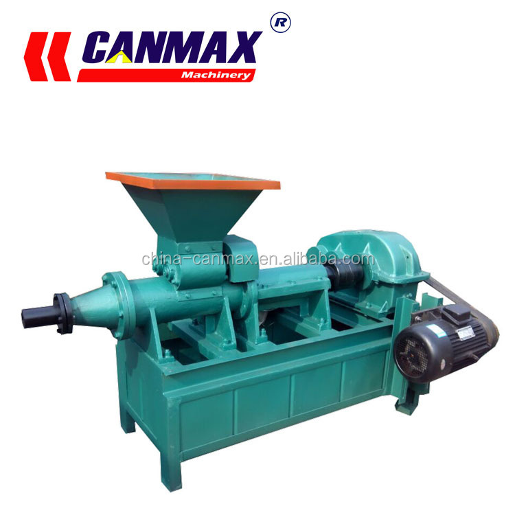 Hot sale best price coal rod making machine/charcoal briquettes machine for sale