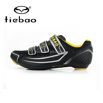 BEST HOT SALE PLAIN STYLE CYCLING SHOES ATHLETIC RACING ROAD /BIKE SHOES SPD/SL/LOOK-KEO BICYCLE SHOES.
