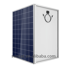 10 kw solar panel systems with battery storage in solar panel 250w stock