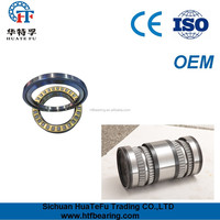 Spherical thrust roller bearing 29422