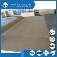 Best Selling Products 2017 Camping Equipment OEM Logo Printed beech plywood sheet prevent gum disease