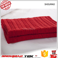 Factory price good price life comfort blankets