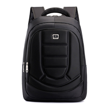 14118e37e7 15.6 inch hot selling business notebook laptop backpack lowest price made in  China