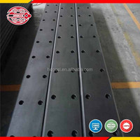 factory directly price jetty uhmwpe fender board