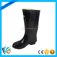 Super Quality Acid-proof Rubber Boots