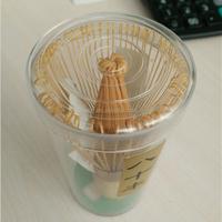 where to buy matcha tea starbucks