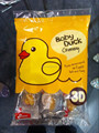 Halal baby duck gummy candy