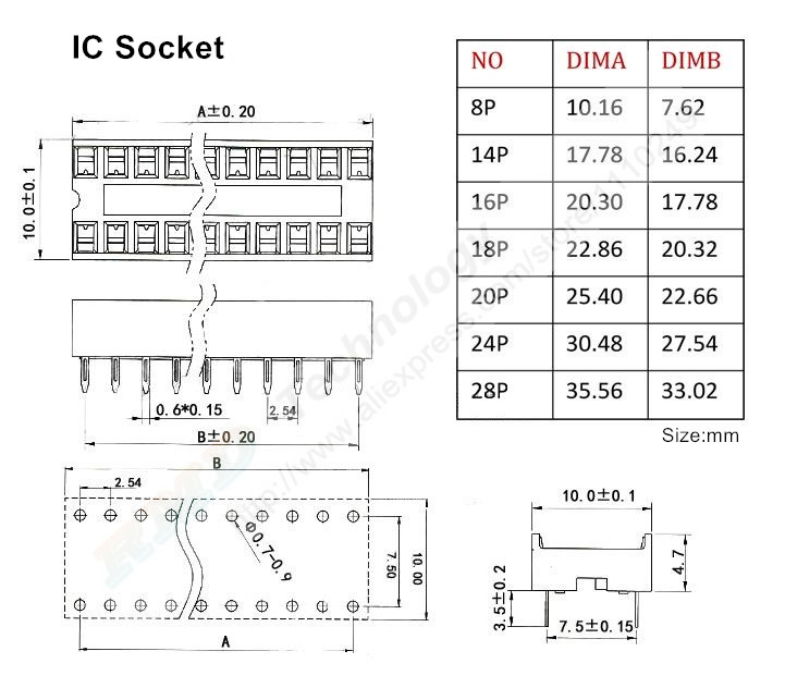 IC SPEC_