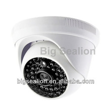 Cheap 700tvl Effio-e Sony CCD Infrared Security Dome Camera Cctv Products
