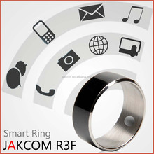 Jakcom Smart Ring Consumer Electronics Computer Hardware Software Rams Types Of Computer Motherboard Used Laptop Flash Memory
