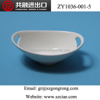 SGS food grade safe ceramic bowls,mixing bowls set
