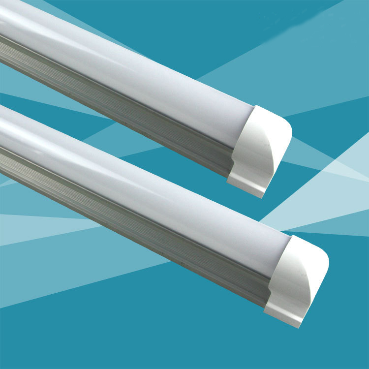 50-60hz 85-265V 120lm/w tube Lighting 24W t8 led tube 16w for replacing fluorescent fixture
