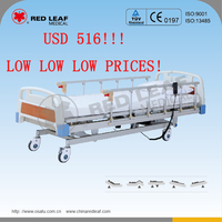 OST-E505F Lowest prices in history hospital bed