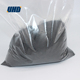 Diamond Micron Powder for polishing and grinding