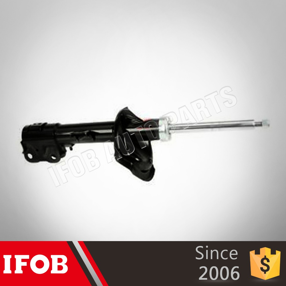 Ifob Auto Parts And Accessories Cw5W Chassis Parts Shock Absorber Outlander 4060A050