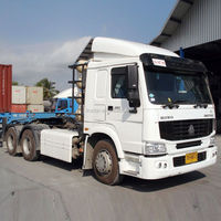 used tractor truck kubota tractor prices new For Sale