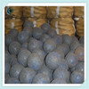 Good wear tesistance forged steel grinding balls