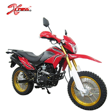 New Style 250cc Bros Cheap 250cc Motorcycles 250cc Dirt Bike 250cc off road Chongqing 250cc motorbike For Sale MX250N