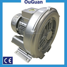 Turbine Electric Air Blower 700w