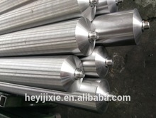 chrome steel round rod quenched and tempered