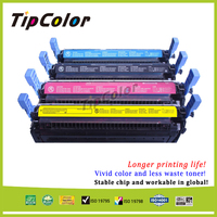 With Strong Sense Of Layer Compatible Canon CRG 111M Toner Cartridge Canon Cartridge 111 Magenta Toner Cartridge