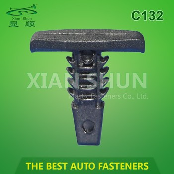 auto body fasteners suitable for body parts
