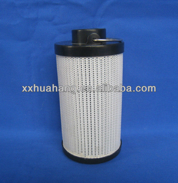 China made Germany HYDAC lube oil filter element,company looking for representative