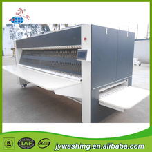 2016 New Products Automatic Laundry Bed Sheets Iron Folding Machine