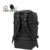 Tactical Laser-cut Excursion Bag with Rubber MOLLE System