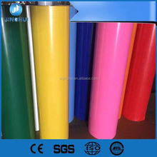 Korea quality heat shrink vinyl in A4 size on alibaba