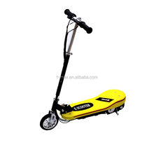 kids hot sale electric scooter 100W motor 24Voltage
