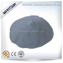 high purity densified microsilica