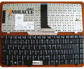 Replacement Portuguese laptop keyboard for hp 6720 6720S 6520 6520S 540 550 notebook keyboard Black PO layout