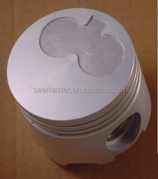 In stock!!! Piston and Pin for TOYOTA 22RE OEM 13101-35031