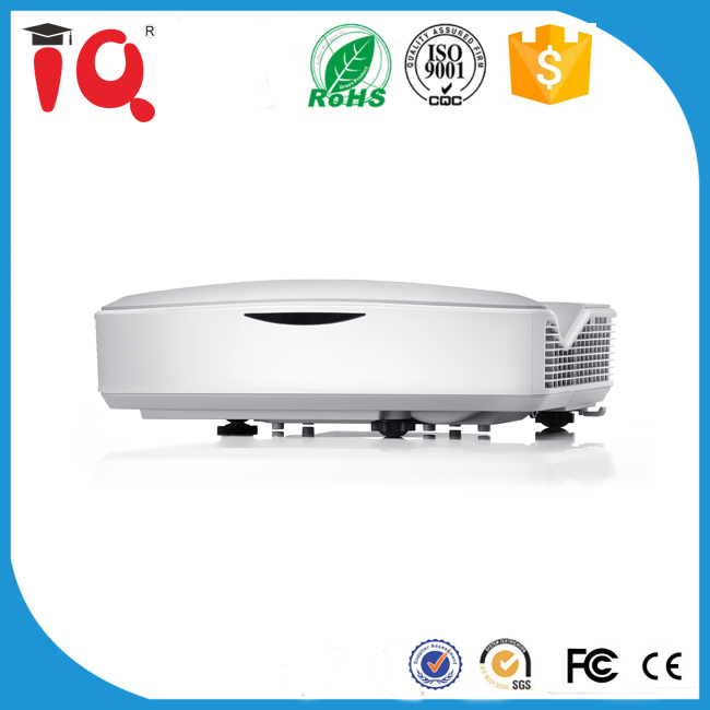 10 Bit Chip Interactive Educational 4K Best 1080P Projector