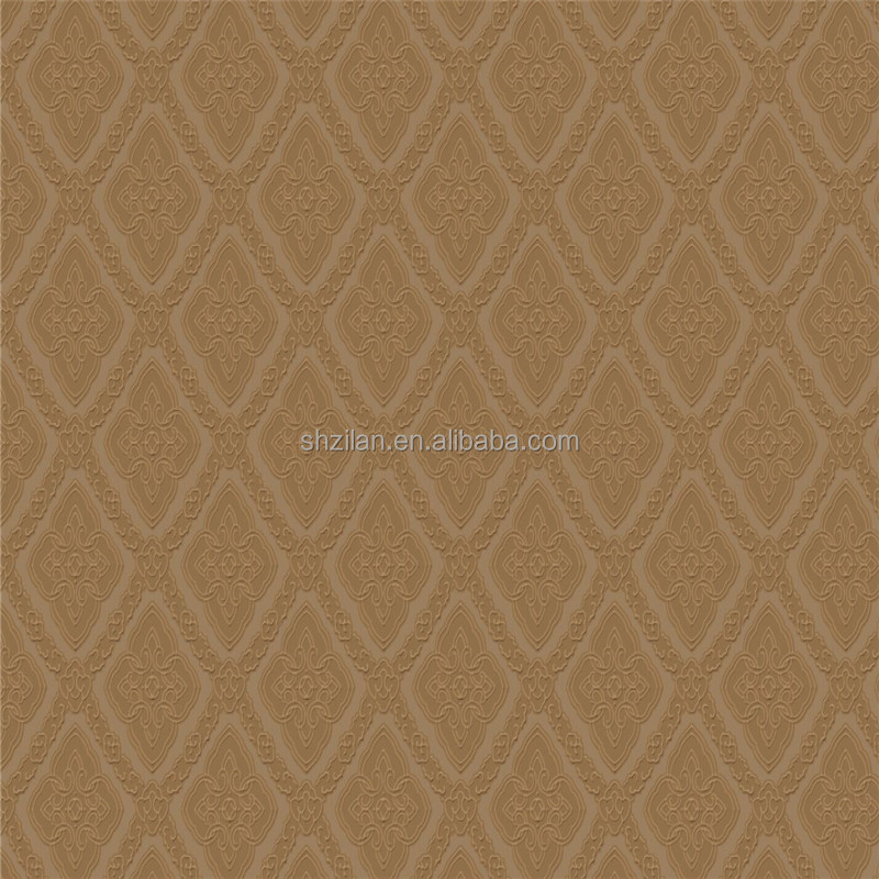 vinyl 3d wallpaper closeouts