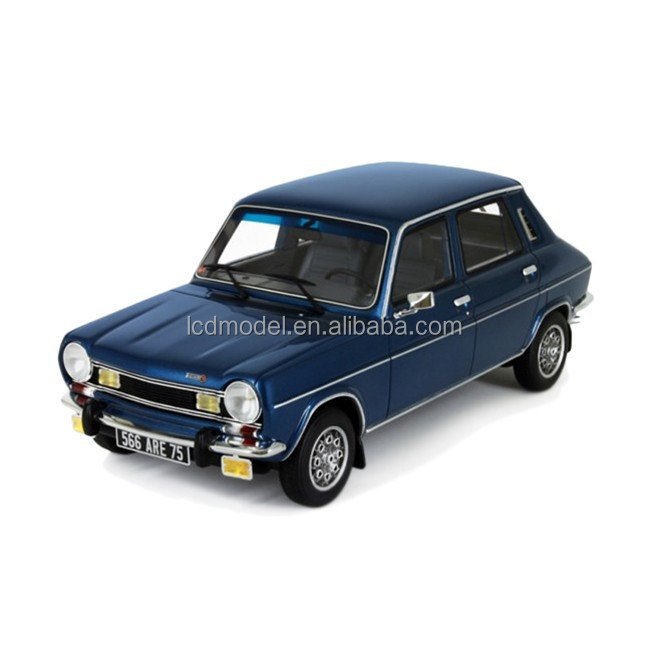 1 64 alloy diecast mini car model