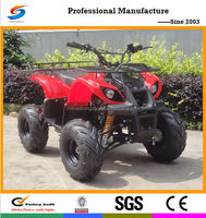 110cc china import atv atv006