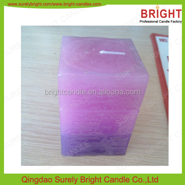 buy 2017 24 inch candles candles