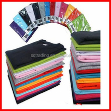 Professional competitive tshirt manufacturers China