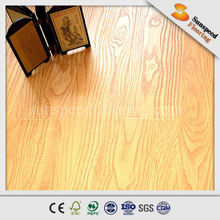 thermowood decking 12mm laminated flooring