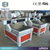 High configuration!!! High speed 600mm*900mm woodworking cnc machines for sale