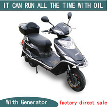250cc 80cc china off road moped motorcycle